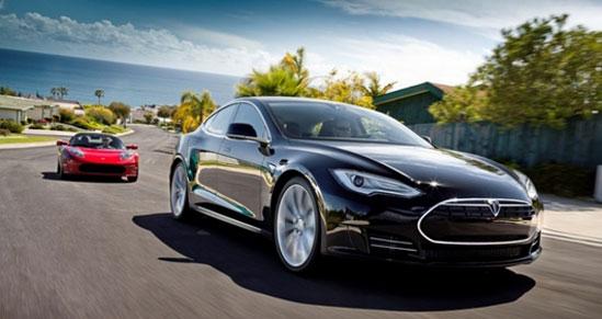 Tesla_Roadster-ModelS