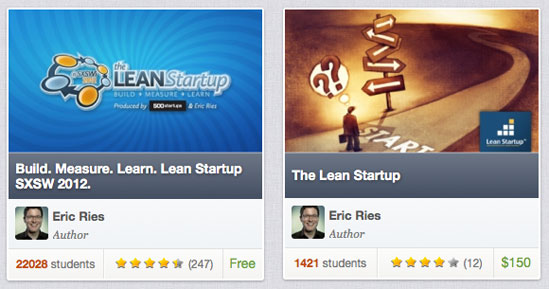 eric-ries-lean-startup-online-course