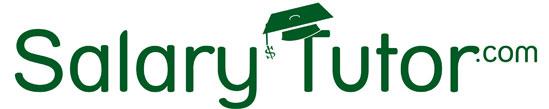 salarytutor_logo