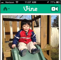 kids-on-vine
