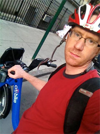 Jim-Hopkinson-Citibike