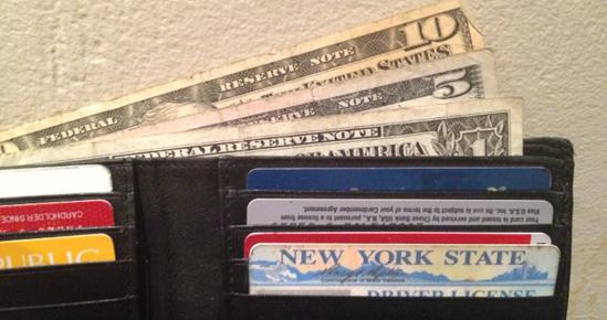 NY-wallet
