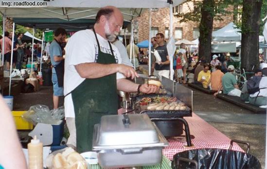 portland-sausage