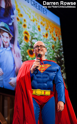 wds-darren-rowse-superman