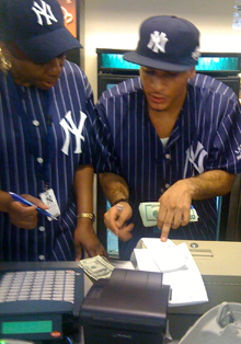yankee-stadium-money220