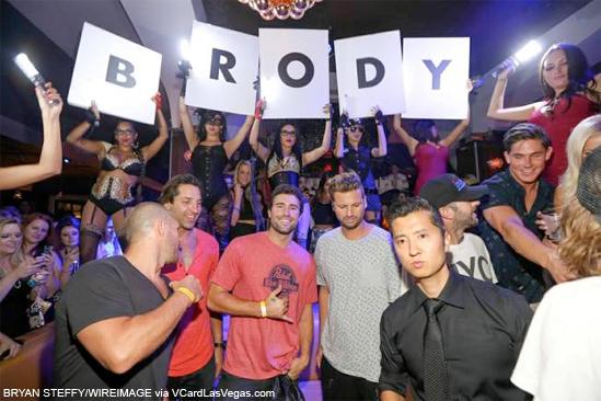 Brody-Jenner-Vegas