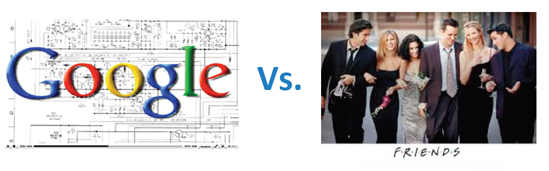 Google-vs-friends